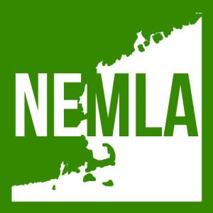 NEMLA #1